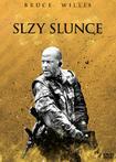 slzy-slunceP