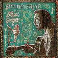 GUY BUDDY: BLUES SINGER (180 GRAM) - 2LP