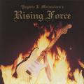 MALMSTEEN YNGWIE: RISING FORCE (180 GRAM) - LP