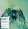 PORCUPINE TREE - STUPID DREAM (2005 REMIX EDITION) (DIGIPACK)