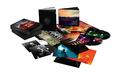 Gilmour David - Live at Pompeii 2BLU-RAY+2CD