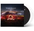 GILMOUR DAVID - LIVE AT POMPEII (2CD)