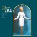PARTON DOLLY: JUST BECAUSE I'M A WOMAN (180 GRAM) - LP