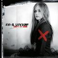 LAVIGNE AVRIL: UNDER MY SKIN (180 GRAM) - LP