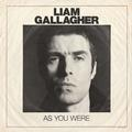 GALLAGHER LIAM - AS YOU WERE (DELUXE EDITION)