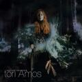 AMOS TORI - NATIVE INVADER (DELUXE EDITION)