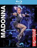 Madonna - Rebel Heart Tour BLU-RAY