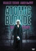 th_0atomic-blondeDvdP.jpg
