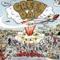 GREEN DAY: DOOKIE (PICTURE DISC) - LP