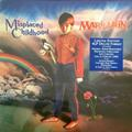 MARILLION: MISPLACED CHILDHOOD (DELUXE EDITION) - 4LP