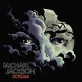 JACKSON MICHAEL - SCREAM