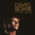 BOWIE DAVID - A NEW CAREER IN A NEW TOWN: 1977 - 1982 (11CD)