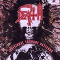 DEATH: INDIVIDUAL THOUGHT PATTERNS - LP