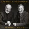 WILLIAMS JOHN & SPIELBERG STEVEN: THE ULTIMATE COLLECTION (180 GRAM) - 6LP
