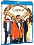 th_kingsman2brdP.jpg