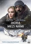 hora-mezi-namiP