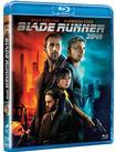 blade-runnerP