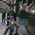 DOORS, THE: STRANGE DAYS (180 GRAM) - LP