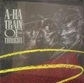 A-HA: TRAIN OH THOUGHT (12