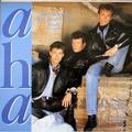 A-HA: THE BLOOD THAT MOVES THE BODY (12