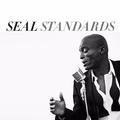 SEAL: STANDARDS - LP