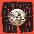 PLAYERS: RECORD FOR YOU - LP