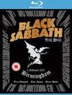 black-sabbathP