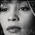 HOUSTON WHITNEY - I WISH YOU LOVE: MORE FROM THE BODYGUARD