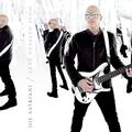 SATRIANI JOE: WHAT HAPPENS NEXT - 2LP