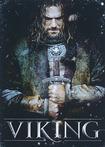 vikingP