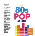 80'S POP ANUAL (180 GRAM) - 2LP