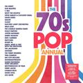 70'S POP ANUAL (180 GRAM) - 2LP