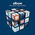 ELBOW - BEST OF (DELUXE) (2CD)