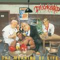 TANKARD - MEANING OF LIFE (2018, REMASTER)
