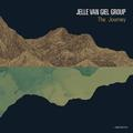 VAN GIEL JELLE GROUP: JOURNEY - LP