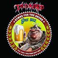 TANKARD: HYMNS FOR THE DRUNK - 2LP