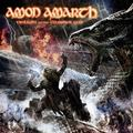 AMON AMARTH: TWILIGHT OF THE THUNDER GOD (180 GRAM) - LP