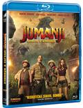 th_jumanji-dzungleBrd2dP.jpg