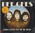 BEE GEES: TAKE HOLD OF THAT STAR - LP /bazár/