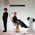 PET SHOP BOYS: LEFT TO MY OWN DEVICES (12