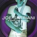 SATRIANI JOE: IS THERE LOVE IN SPACE? (180 GRAM) - 2LP