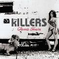 KILLERS, THE: SAM'S TOWN - LP