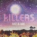 KILLERS, THE: - DAY & AGE - LP
