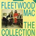 FLEETWOOD MAC: THE COLLECTION - 2LP /bazár/