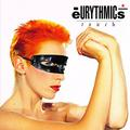EURYTHMICS: TOUCH (180 GRAM) - LP