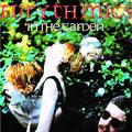 EURYTHMICS: IN THE GARDEN (180 GRAM) - LP