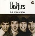 BEATLES - VERY BEST OF (3CD)