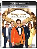 th_kingsman2uhdP.jpg