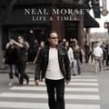 MORSE NEAL - LIFE & TIMES