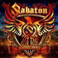SABATON: COAT OF ARMS - LP